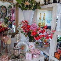 kvety_iveta_nz_dekoracie-15