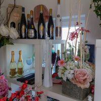 kvety_iveta_nz_dekoracie-16