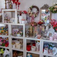 kvety_iveta_nz_dekoracie-17