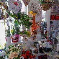 kvety_iveta_nz_dekoracie-19