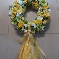 kvety_iveta_nz_dekoracie-2