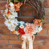 kvety_iveta_nz_dekoracie-21