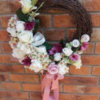 kvety_iveta_nz_dekoracie-22
