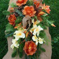 kvety_iveta_nz_dekoracie-3