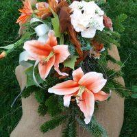 kvety_iveta_nz_dekoracie-4