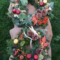 kvety_iveta_nz_dekoracie-5