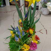 kvety_iveta_nz_dekoracie-7