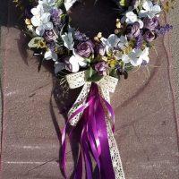 kvety_iveta_nz_dekoracie-8