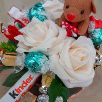 kvety_iveta_nz_detske-11
