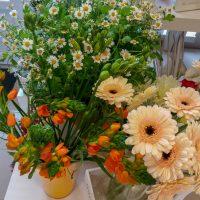 kvety_iveta_nz_rezane-4
