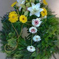 kvety_iveta_nz_vence-1