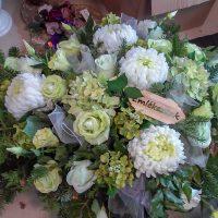kvety_iveta_nz_vence-10