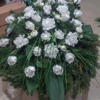 kvety_iveta_nz_vence-11