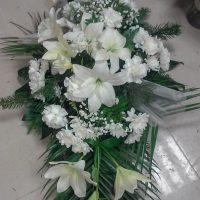 kvety_iveta_nz_vence-12