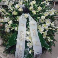 kvety_iveta_nz_vence-13
