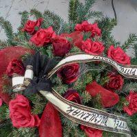 kvety_iveta_nz_vence-14