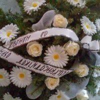 kvety_iveta_nz_vence-15