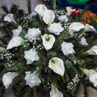 kvety_iveta_nz_vence-16