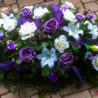 kvety_iveta_nz_vence-2