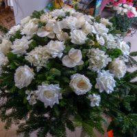 kvety_iveta_nz_vence-21