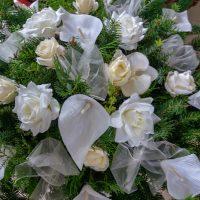 kvety_iveta_nz_vence-22