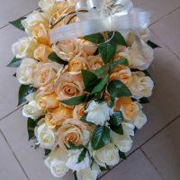 kvety_iveta_nz_vence-23