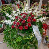 kvety_iveta_nz_vence-24