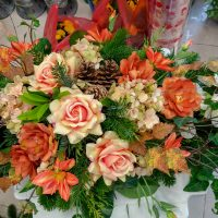 kvety_iveta_nz_vence-28