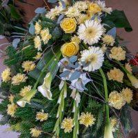 kvety_iveta_nz_vence-29