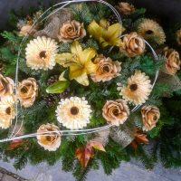 kvety_iveta_nz_vence-3
