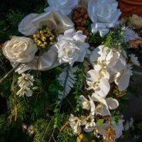 kvety_iveta_nz_vence-31