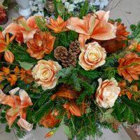 kvety_iveta_nz_vence-32