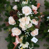 kvety_iveta_nz_vence-37