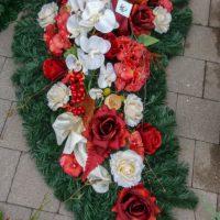 kvety_iveta_nz_vence-39