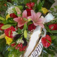 kvety_iveta_nz_vence-4