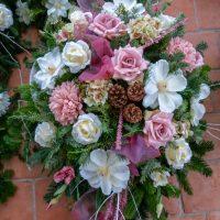 kvety_iveta_nz_vence-41