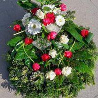 kvety_iveta_nz_vence-43