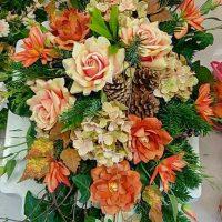kvety_iveta_nz_vence-44