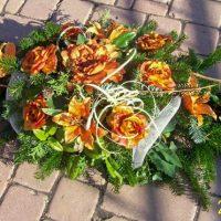 kvety_iveta_nz_vence-45