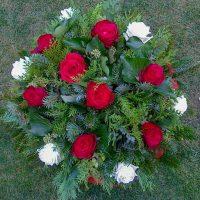 kvety_iveta_nz_vence-46