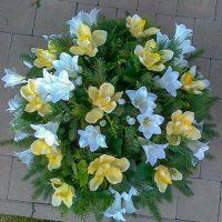 kvety_iveta_nz_vence-47