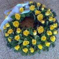 kvety_iveta_nz_vence-48