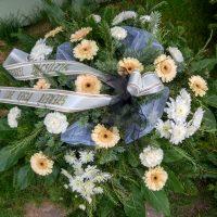 kvety_iveta_nz_vence-49