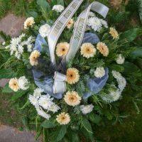 kvety_iveta_nz_vence-51