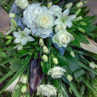 kvety_iveta_nz_vence-7