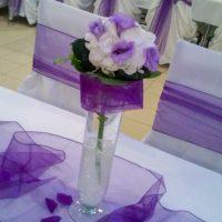 kvety_iveta_nz_vyzdoby-1