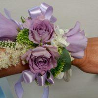 kvety_iveta_nz_vyzdoby-10