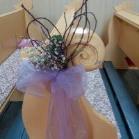kvety_iveta_nz_vyzdoby-12