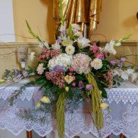 kvety_iveta_nz_vyzdoby-14