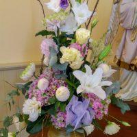 kvety_iveta_nz_vyzdoby-15